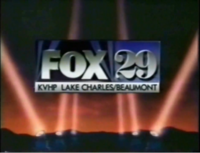 KVHP 1996