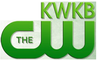 KWKB (The CW)