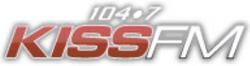 KZZP Mesa 2012