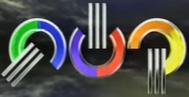 Keshet first logo