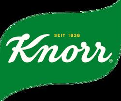Knorr 2019