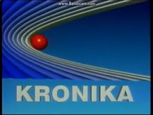 Kronika Szczecin 2