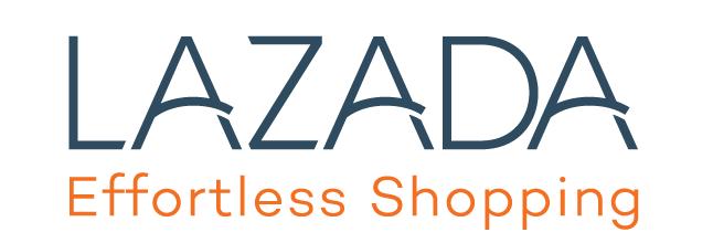 Image - Lazada logo new.png | Logopedia | FANDOM powered