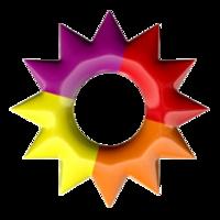 Logoeltreceinternacional2017
