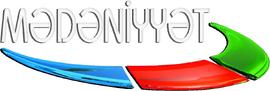 Mədəniyyət TV (Азербайджан) (с теном и внуртые буквы)