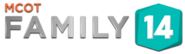 MCOT Family logo Horizontal