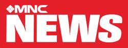 MNCNews tegak