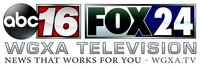 MemLogoFull WGXA Dual ABC 16 Fox 24-Logo