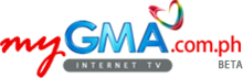 MyGMA Internet TV