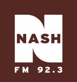 NASH.LOGO .923.Enclosure-282x300