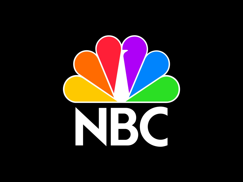 Image - NBC Ident (1986).jpg   Logopedia   FANDOM powered ...
