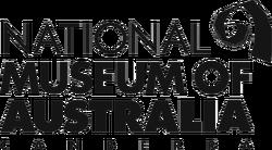 NationalMuseumAustralia 2010