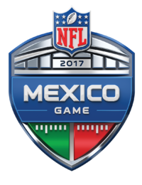 Nfl 2017 mexicogames web