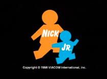 NickJrJumping