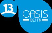 Oasis2014-0