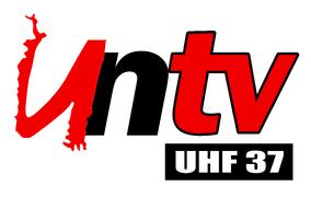 Old-UNTV-37-logo