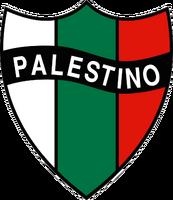 Palestino1949