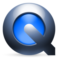 QuickTime Player X