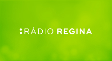 Rádio Regina Background