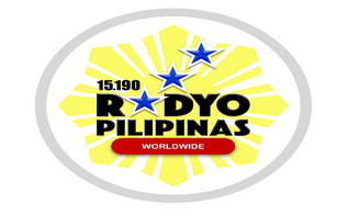 RADYO-PILIPINAS-WORLDWIDE-2016-LOGO
