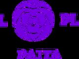 Real Plaza Paita