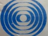 Radiobrás