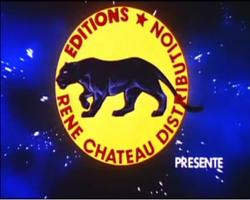 René Chateau Logo