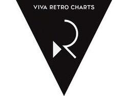 Retro Charts