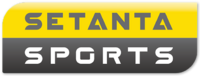 Setanta ua logo