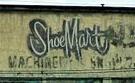 Shoemart1950s