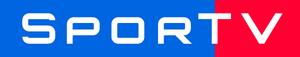 SporTV 2017
