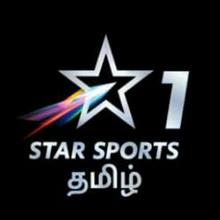Star Sports Tamil