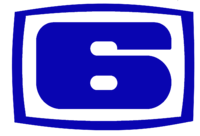 TCS 6 1986