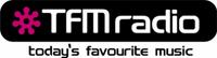 TFM 2009
