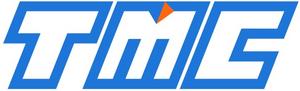 TMC Tagalized Movie Channel Logo