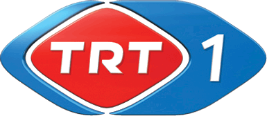 File:TRT 1 logo.png