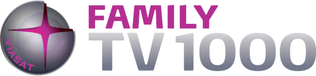 File:TV1000 Family 2009.png