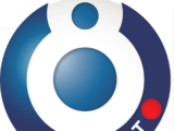 TV8 Viasat (Sweden)