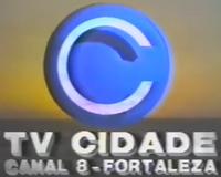 TV Cidade (1987-1998)
