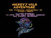 TalesSquaredMickeysWildAdventuresPS11995