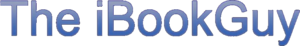 The iBookGuy 2013 3