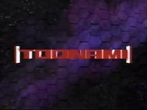 Toonami-May1999-02