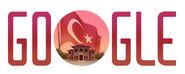 Turkey-national-day-2015-5127909064835072-hp2x