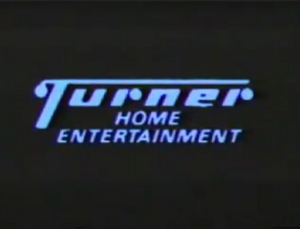 Turner Home Entertainment 1986 prototype