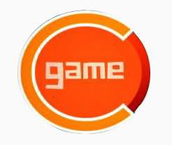 Tv31-dwkc-thegamechannel