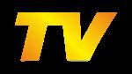 Tv7 wordmark tv only