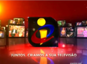 Tvi2011