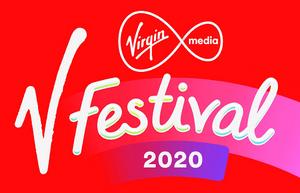 V Festival 2020
