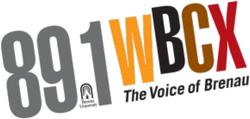 WBCX Gainesville 2014