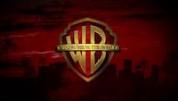 WBTV 2015 Lucifer